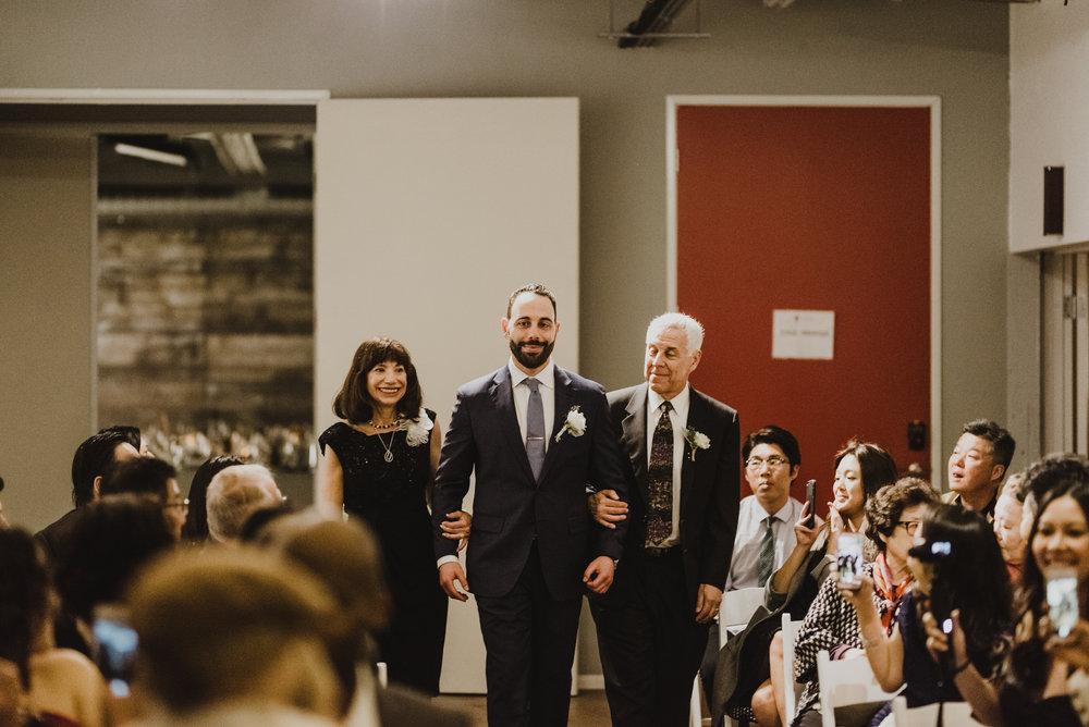 ©Isaiah + Taylor Photography - Big Door Studios Wedding, El Segundo, Los Angeles Wedding Photographer-69.jpg