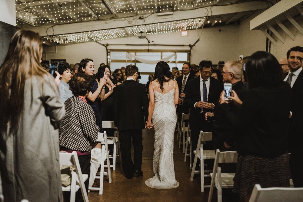 ©Isaiah + Taylor Photography - Big Door Studios Wedding, El Segundo, Los Angeles Wedding Photographer-72.jpg