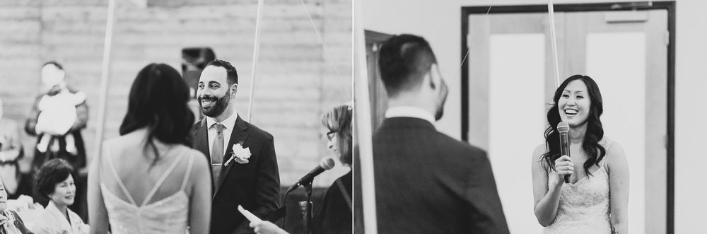 ©Isaiah + Taylor Photography - Big Door Studios Wedding, El Segundo, Los Angeles Wedding Photographer-73.jpg