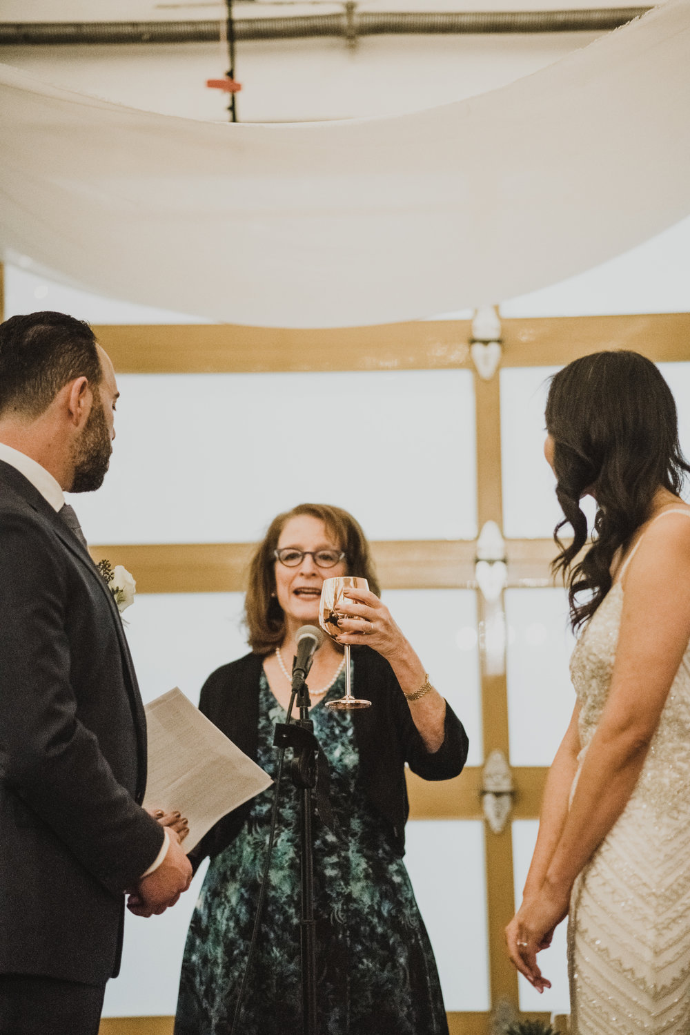 ©Isaiah + Taylor Photography - Big Door Studios Wedding, El Segundo, Los Angeles Wedding Photographer-74.jpg