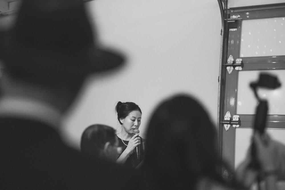 ©Isaiah + Taylor Photography - Big Door Studios Wedding, El Segundo, Los Angeles Wedding Photographer-75.jpg
