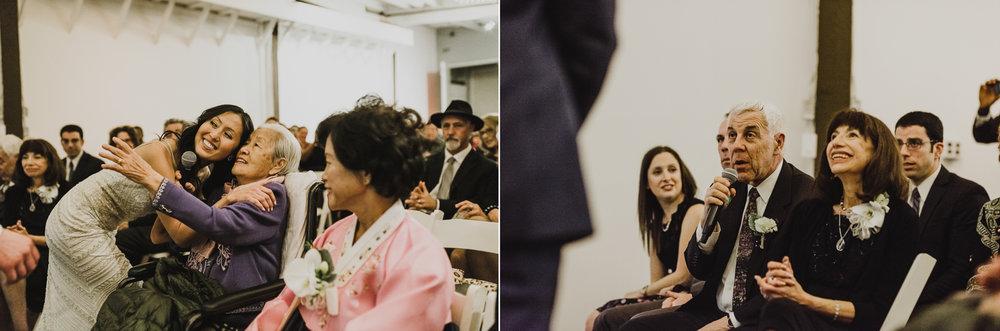 ©Isaiah + Taylor Photography - Big Door Studios Wedding, El Segundo, Los Angeles Wedding Photographer-76.jpg