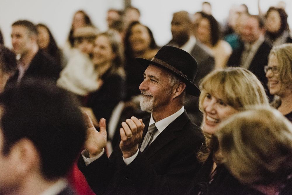 ©Isaiah + Taylor Photography - Big Door Studios Wedding, El Segundo, Los Angeles Wedding Photographer-78.jpg