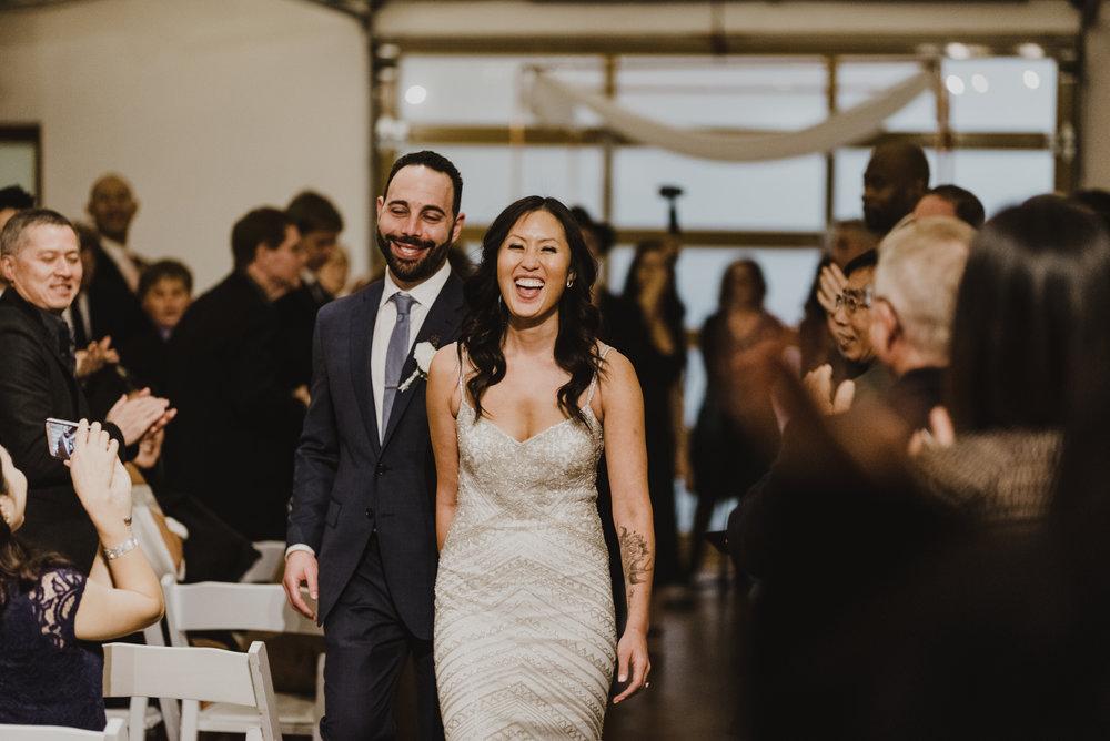 ©Isaiah + Taylor Photography - Big Door Studios Wedding, El Segundo, Los Angeles Wedding Photographer-79.jpg
