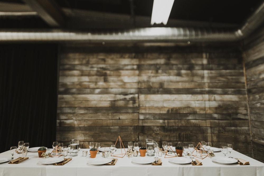 ©Isaiah + Taylor Photography - Big Door Studios Wedding, El Segundo, Los Angeles Wedding Photographer-81.jpg