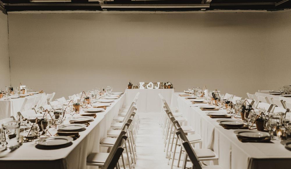 ©Isaiah + Taylor Photography - Big Door Studios Wedding, El Segundo, Los Angeles Wedding Photographer-82.jpg