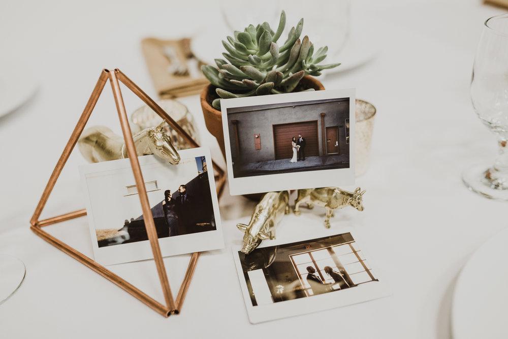 ©Isaiah + Taylor Photography - Big Door Studios Wedding, El Segundo, Los Angeles Wedding Photographer-83.jpg