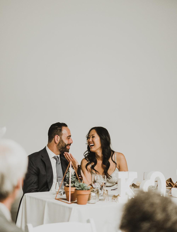 ©Isaiah + Taylor Photography - Big Door Studios Wedding, El Segundo, Los Angeles Wedding Photographer-84.jpg