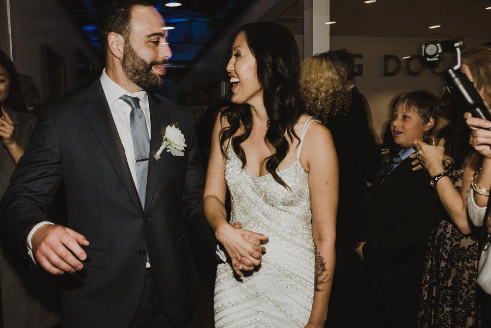 ©Isaiah + Taylor Photography - Big Door Studios Wedding, El Segundo, Los Angeles Wedding Photographer-89.jpg