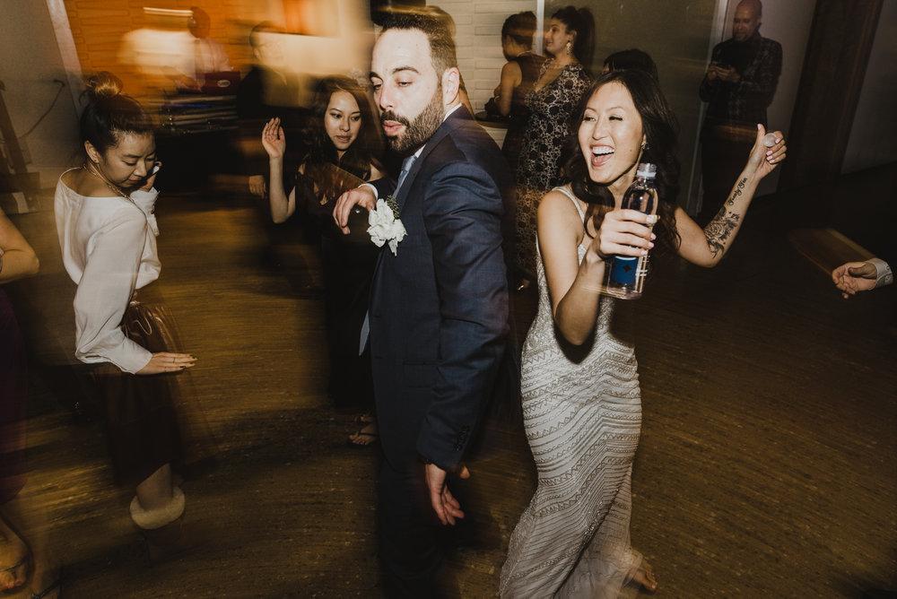 ©Isaiah + Taylor Photography - Big Door Studios Wedding, El Segundo, Los Angeles Wedding Photographer-107.jpg