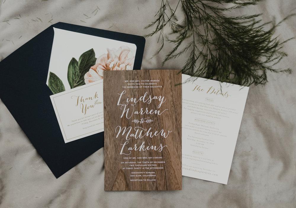 ©Isaiah + Taylor Photography - Serendipity Gardens Wedding, Oak Glen, San Bernarndino Wedding Photographer-3.jpg