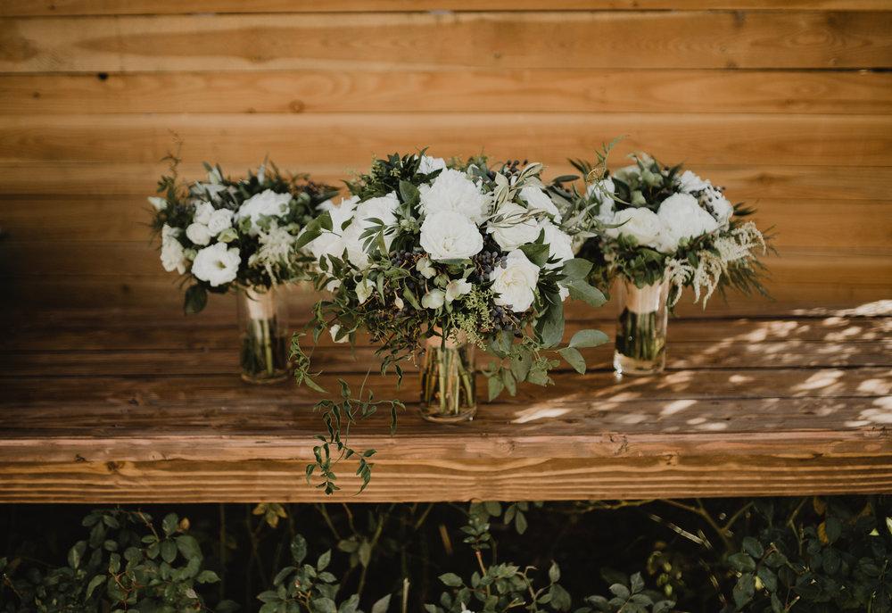 ©Isaiah + Taylor Photography - Serendipity Gardens Wedding, Oak Glen, San Bernarndino Wedding Photographer-4.jpg
