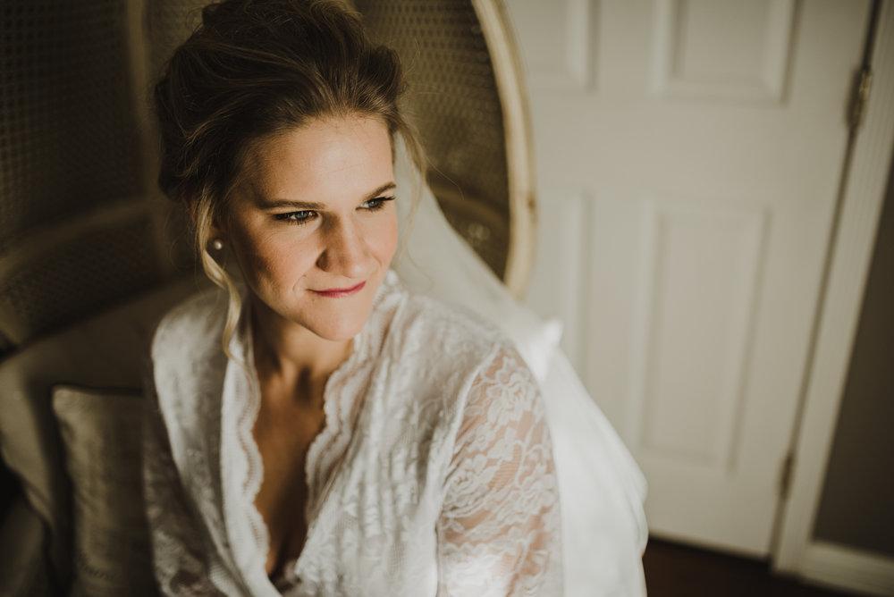 ©Isaiah + Taylor Photography - Serendipity Gardens Wedding, Oak Glen, San Bernarndino Wedding Photographer-7.jpg