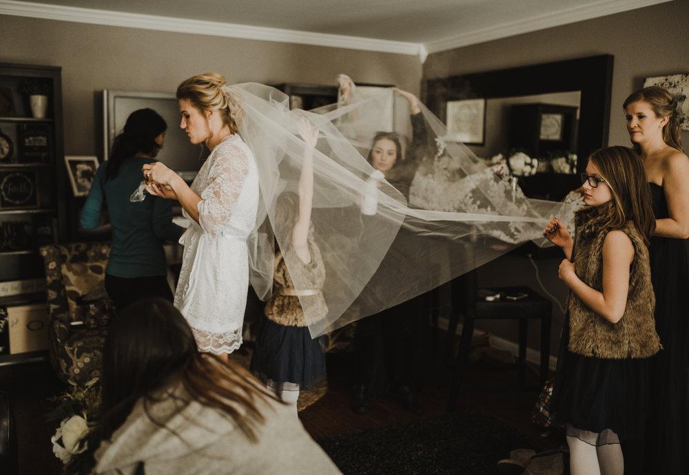 ©Isaiah + Taylor Photography - Serendipity Gardens Wedding, Oak Glen, San Bernarndino Wedding Photographer-6.jpg