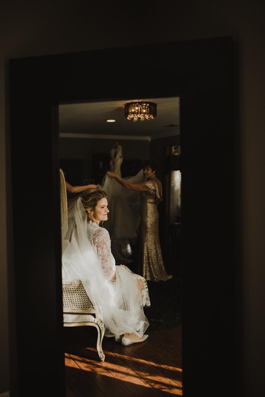 ©Isaiah + Taylor Photography - Serendipity Gardens Wedding, Oak Glen, San Bernarndino Wedding Photographer-8.jpg