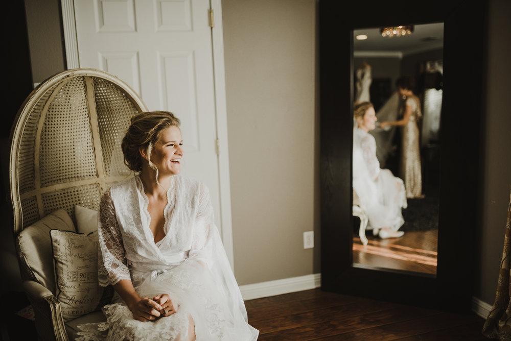 ©Isaiah + Taylor Photography - Serendipity Gardens Wedding, Oak Glen, San Bernarndino Wedding Photographer-9.jpg