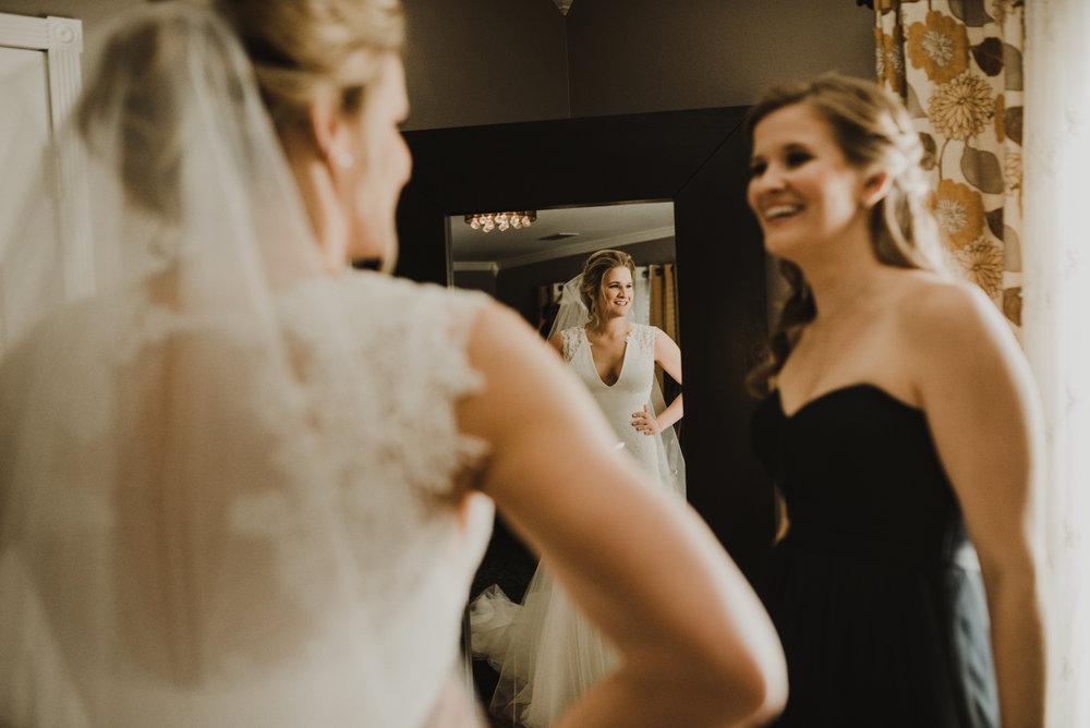 ©Isaiah + Taylor Photography - Serendipity Gardens Wedding, Oak Glen, San Bernarndino Wedding Photographer-10.jpg