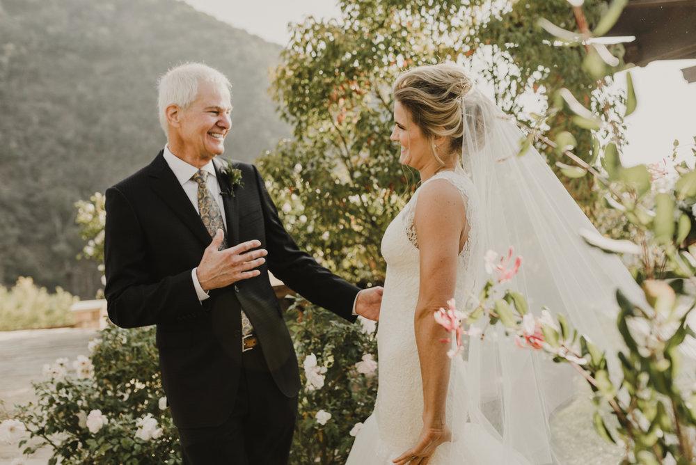 ©Isaiah + Taylor Photography - Serendipity Gardens Wedding, Oak Glen, San Bernarndino Wedding Photographer-11.jpg
