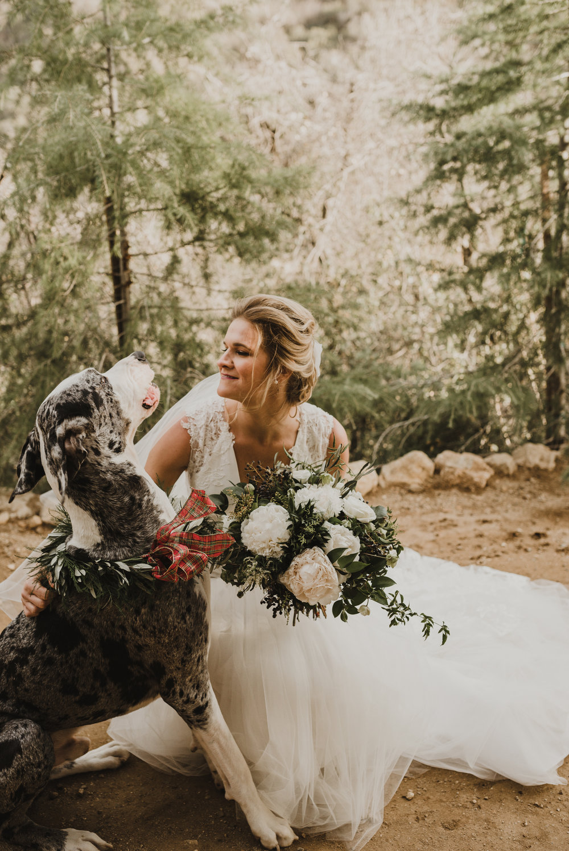 ©Isaiah + Taylor Photography - Serendipity Gardens Wedding, Oak Glen, San Bernarndino Wedding Photographer-12.jpg