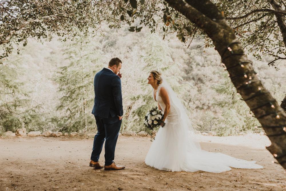 ©Isaiah + Taylor Photography - Serendipity Gardens Wedding, Oak Glen, San Bernarndino Wedding Photographer-17.jpg