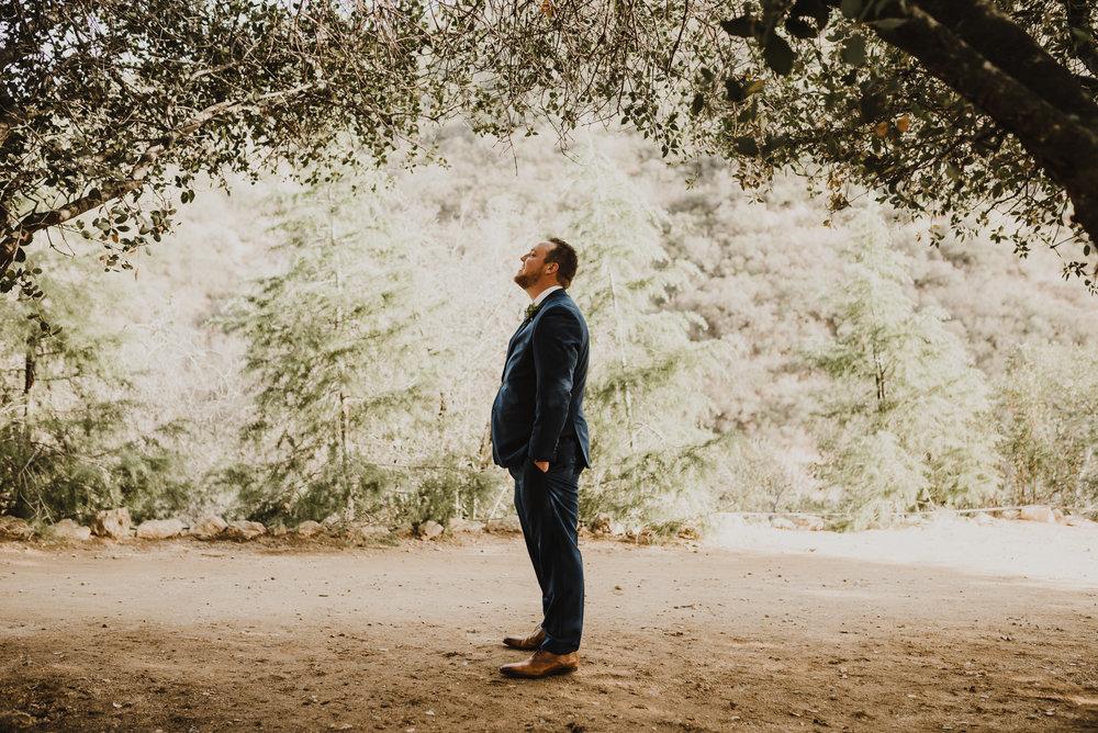 ©Isaiah + Taylor Photography - Serendipity Gardens Wedding, Oak Glen, San Bernarndino Wedding Photographer-16.jpg