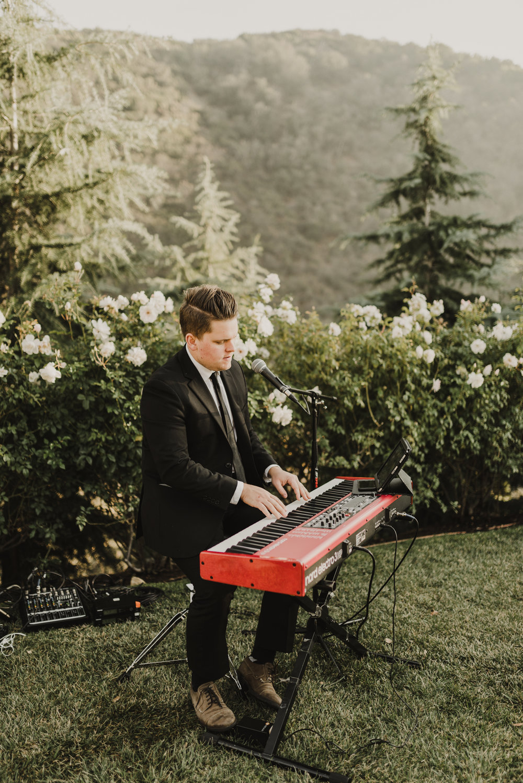 ©Isaiah + Taylor Photography - Serendipity Gardens Wedding, Oak Glen, San Bernarndino Wedding Photographer-30.jpg