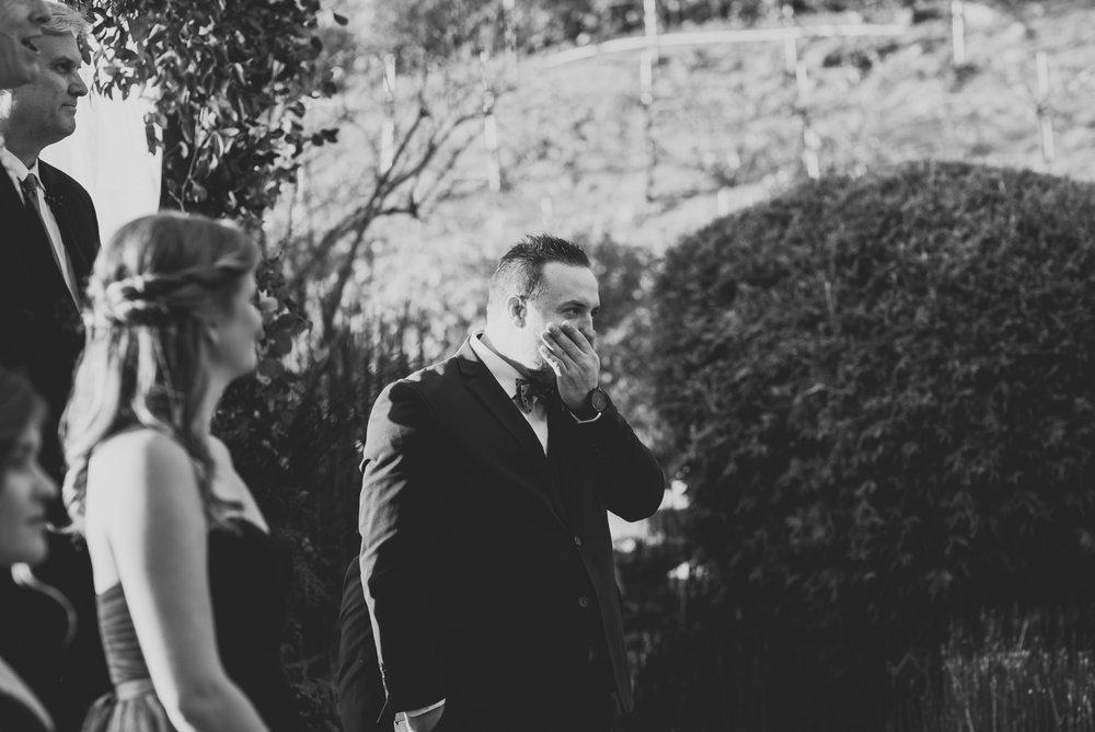 ©Isaiah + Taylor Photography - Serendipity Gardens Wedding, Oak Glen, San Bernarndino Wedding Photographer-33.jpg