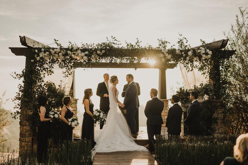 ©Isaiah + Taylor Photography - Serendipity Gardens Wedding, Oak Glen, San Bernarndino Wedding Photographer-35.jpg