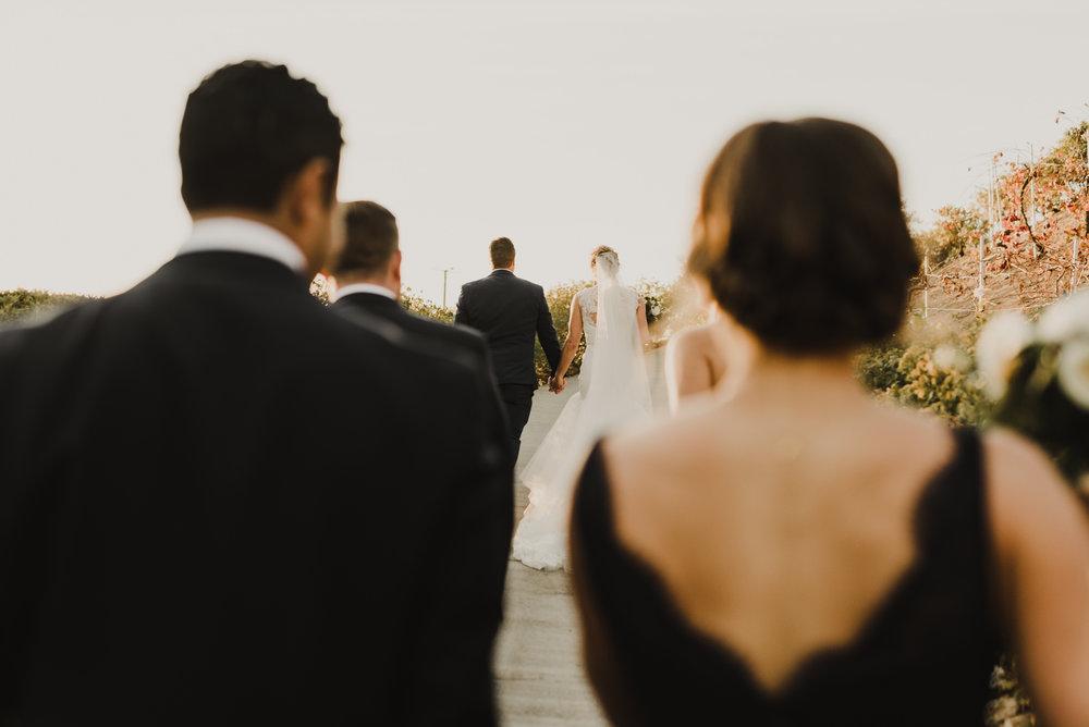 ©Isaiah + Taylor Photography - Serendipity Gardens Wedding, Oak Glen, San Bernarndino Wedding Photographer-39.jpg