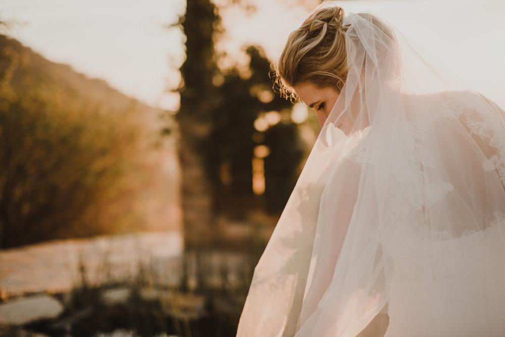 ©Isaiah + Taylor Photography - Serendipity Gardens Wedding, Oak Glen, San Bernarndino Wedding Photographer-42.jpg