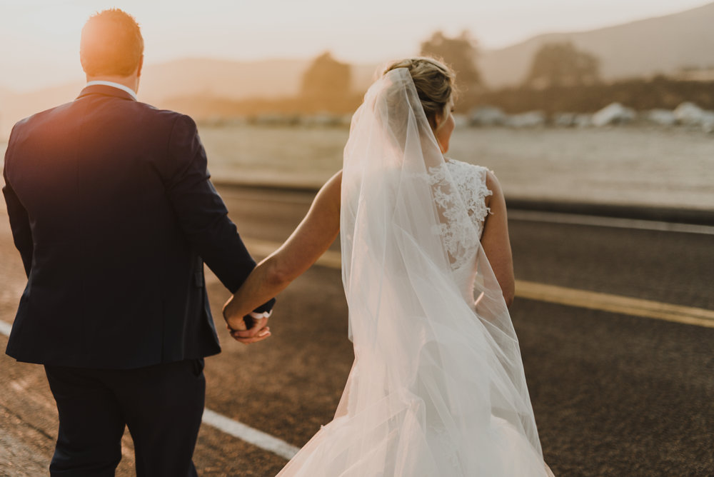 ©Isaiah + Taylor Photography - Serendipity Gardens Wedding, Oak Glen, San Bernarndino Wedding Photographer-44.jpg