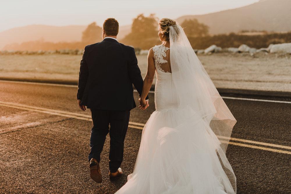 ©Isaiah + Taylor Photography - Serendipity Gardens Wedding, Oak Glen, San Bernarndino Wedding Photographer-45.jpg