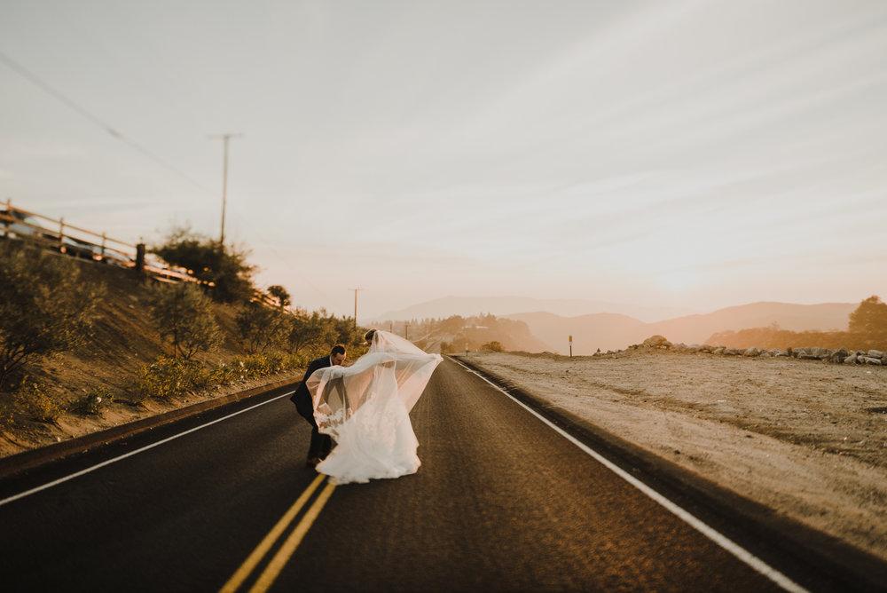 ©Isaiah + Taylor Photography - Serendipity Gardens Wedding, Oak Glen, San Bernarndino Wedding Photographer-47.jpg