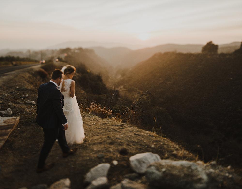 ©Isaiah + Taylor Photography - Serendipity Gardens Wedding, Oak Glen, San Bernarndino Wedding Photographer-48.jpg