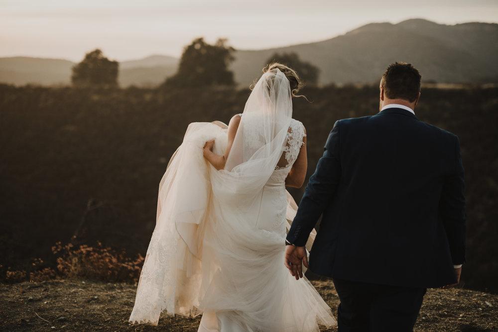 ©Isaiah + Taylor Photography - Serendipity Gardens Wedding, Oak Glen, San Bernarndino Wedding Photographer-49.jpg
