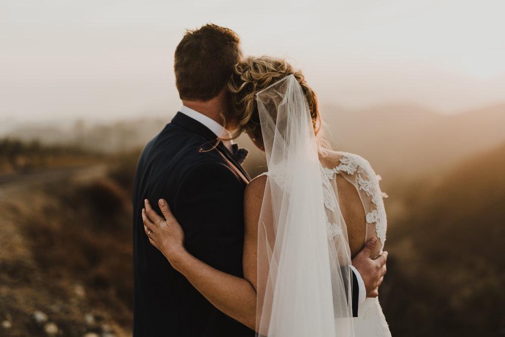 ©Isaiah + Taylor Photography - Serendipity Gardens Wedding, Oak Glen, San Bernarndino Wedding Photographer-50.jpg
