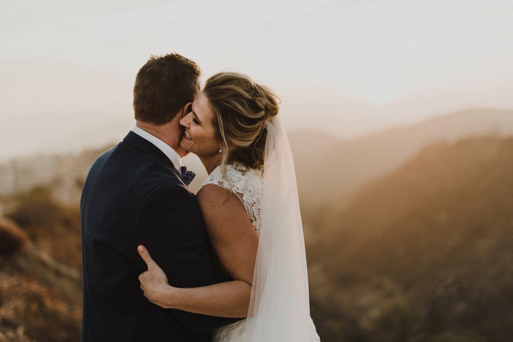©Isaiah + Taylor Photography - Serendipity Gardens Wedding, Oak Glen, San Bernarndino Wedding Photographer-51.jpg