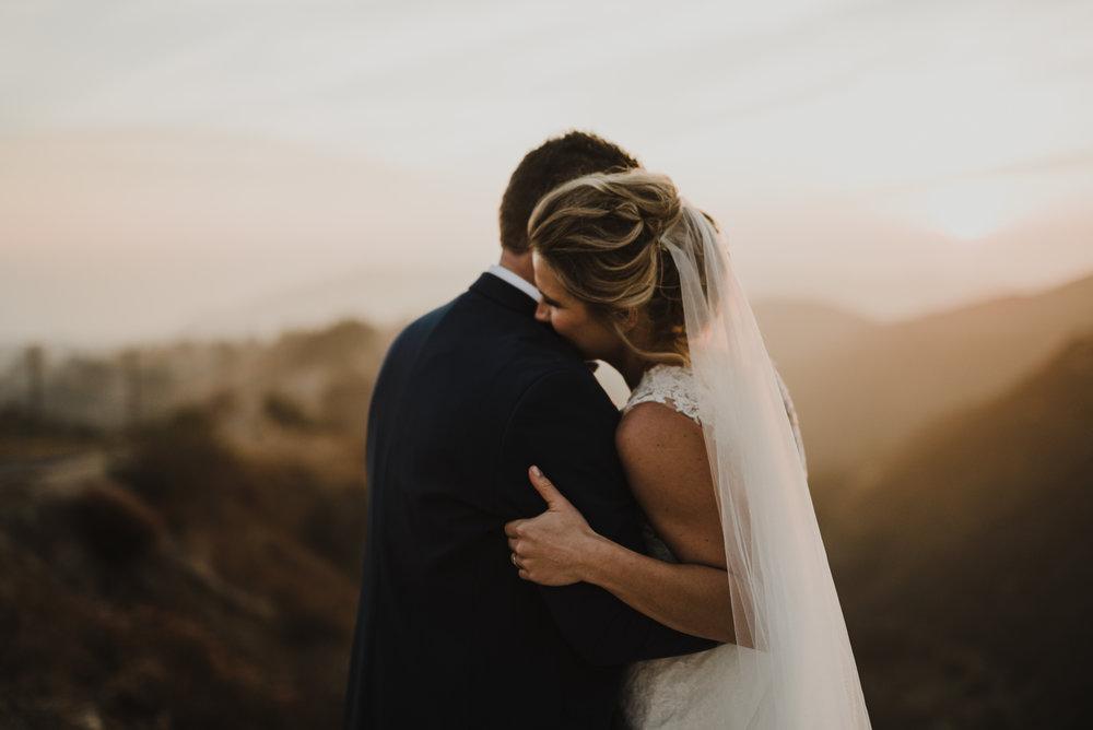 ©Isaiah + Taylor Photography - Serendipity Gardens Wedding, Oak Glen, San Bernarndino Wedding Photographer-52.jpg