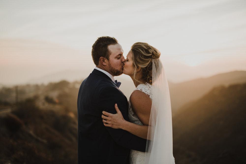 ©Isaiah + Taylor Photography - Serendipity Gardens Wedding, Oak Glen, San Bernarndino Wedding Photographer-53.jpg