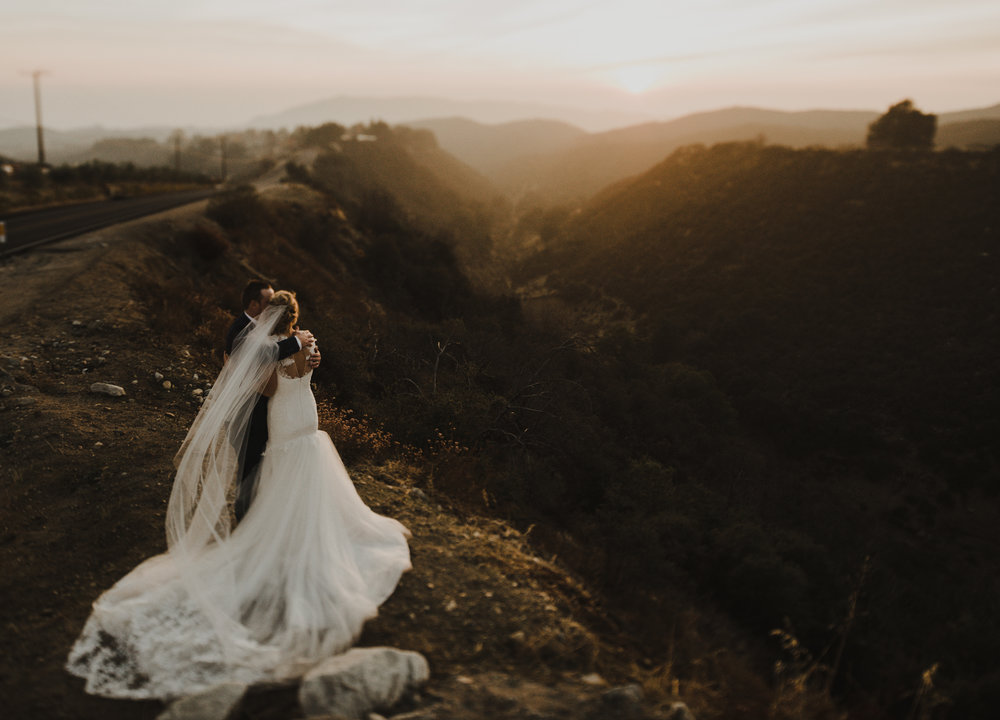 ©Isaiah + Taylor Photography - Serendipity Gardens Wedding, Oak Glen, San Bernarndino Wedding Photographer-54.jpg