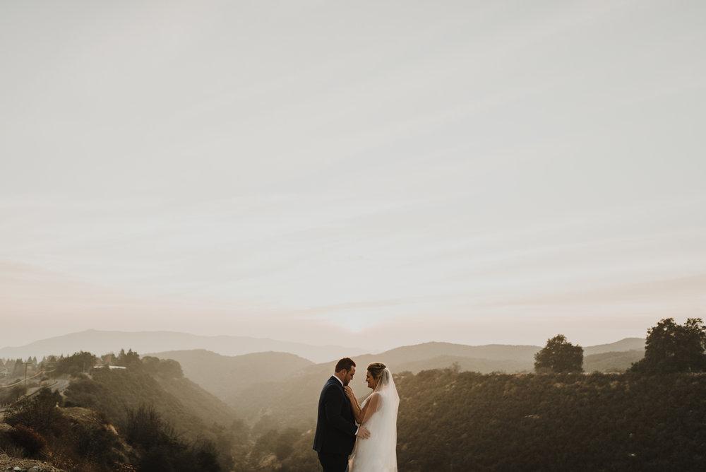 ©Isaiah + Taylor Photography - Serendipity Gardens Wedding, Oak Glen, San Bernarndino Wedding Photographer-56.jpg