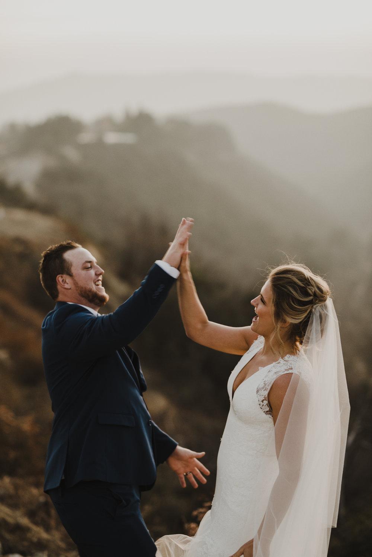 ©Isaiah + Taylor Photography - Serendipity Gardens Wedding, Oak Glen, San Bernarndino Wedding Photographer-57.jpg