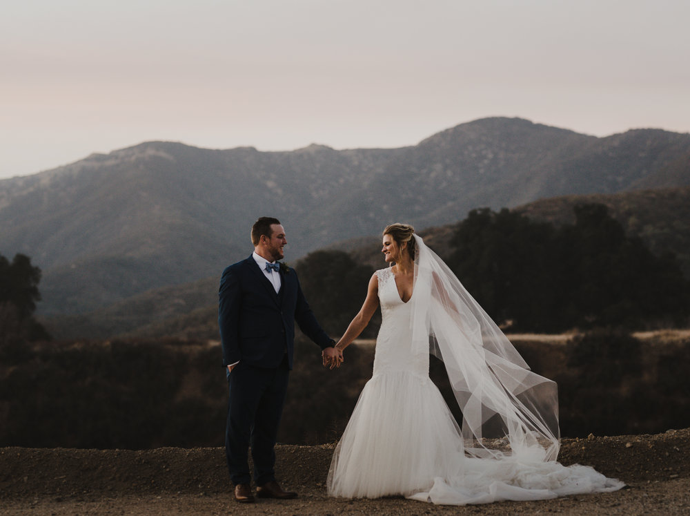 ©Isaiah + Taylor Photography - Serendipity Gardens Wedding, Oak Glen, San Bernarndino Wedding Photographer-58.jpg