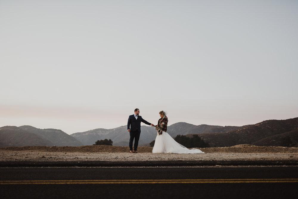 ©Isaiah + Taylor Photography - Serendipity Gardens Wedding, Oak Glen, San Bernarndino Wedding Photographer-59.jpg