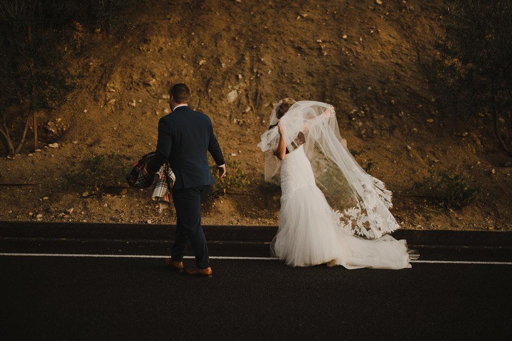 ©Isaiah + Taylor Photography - Serendipity Gardens Wedding, Oak Glen, San Bernarndino Wedding Photographer-61.jpg