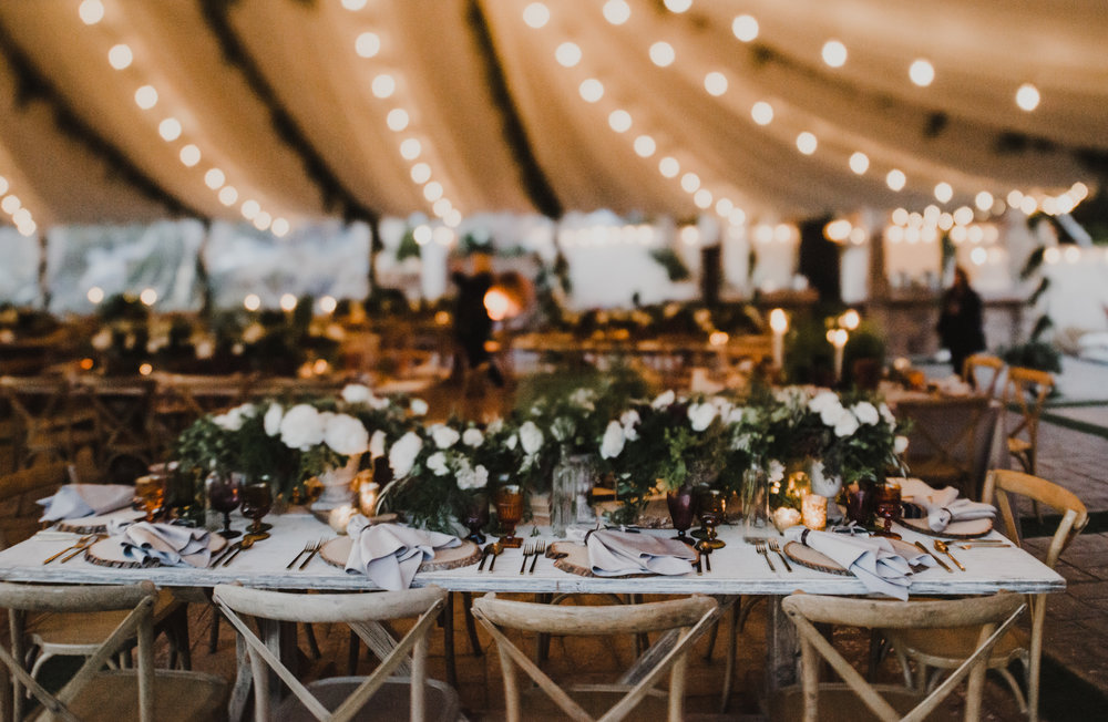 ©Isaiah + Taylor Photography - Serendipity Gardens Wedding, Oak Glen, San Bernarndino Wedding Photographer-63.jpg
