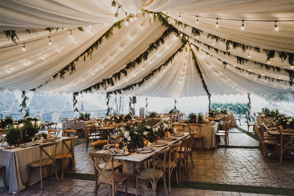 ©Isaiah + Taylor Photography - Serendipity Gardens Wedding, Oak Glen, San Bernarndino Wedding Photographer-62.jpg