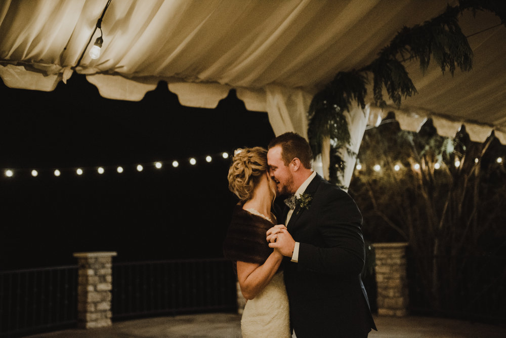 ©Isaiah + Taylor Photography - Serendipity Gardens Wedding, Oak Glen, San Bernarndino Wedding Photographer-64.jpg