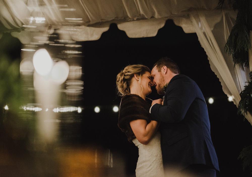 ©Isaiah + Taylor Photography - Serendipity Gardens Wedding, Oak Glen, San Bernarndino Wedding Photographer-65.jpg