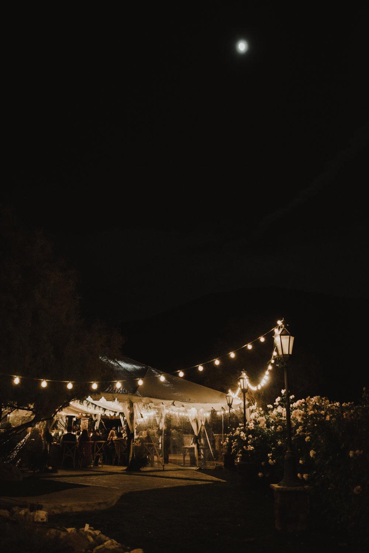 ©Isaiah + Taylor Photography - Serendipity Gardens Wedding, Oak Glen, San Bernarndino Wedding Photographer-66.jpg